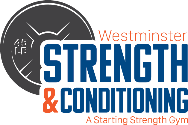 Westminster Strength & Conditioning
