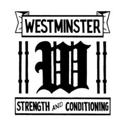 How To Get Stronger And Run Faster - Westminster Strength & Conditioning